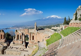 tour da catania-Come visitare etna-Escursioni Taormina