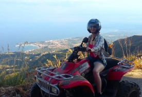 escursioni quad taormina-escursioni taormina-quad taormina