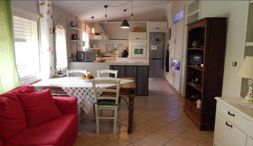 Corso di cucina Palermo - Corsi di cucina Palermo